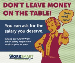 attend-work-smart